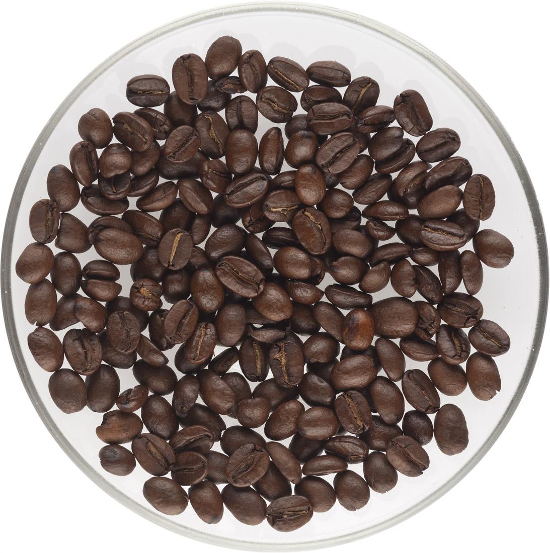 по венски кофе: